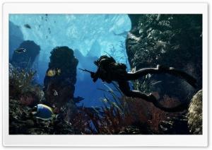 Call Of Duty Ghosts - Deep...