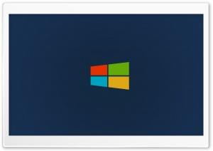 Windows 10 4K
