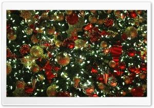 Ballagio Christmas