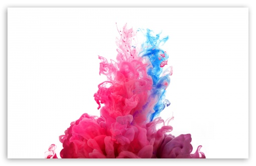 Download Abstract 2.00 UltraHD Wallpaper