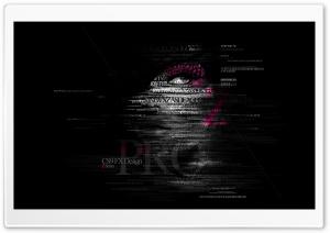 Typography - Z Series -2