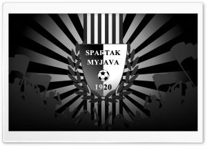 Spartak Myjava