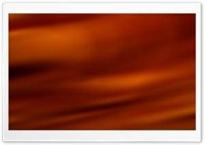 Aero Dark Orange 11