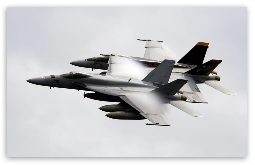 Download War Airplane 85 UltraHD Wallpaper