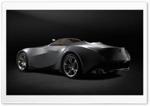 BMW Concept 2