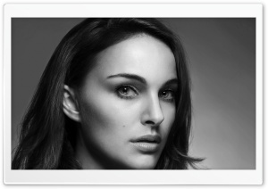Natalie Portman Hollywood...