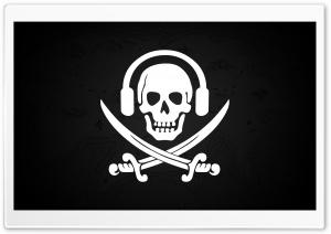Sound Pirates