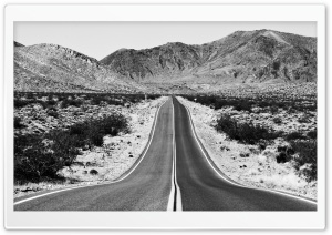 Let's Shoot Death Valley