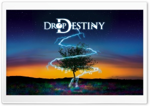 DropDestiny