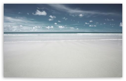 Download Beach UltraHD Wallpaper