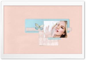 Candice Swanepoel Love