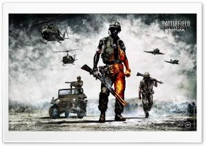 Battlefield Bad Company 2...