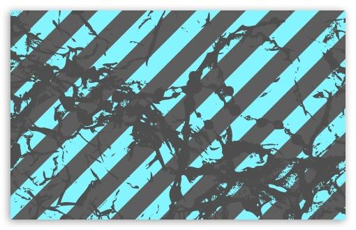 Download Grunge Background UltraHD Wallpaper