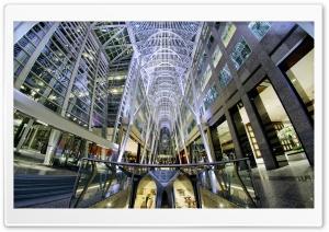 Brookfield Place, Toronto,...