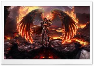 Might & Magic Heroes VI,...
