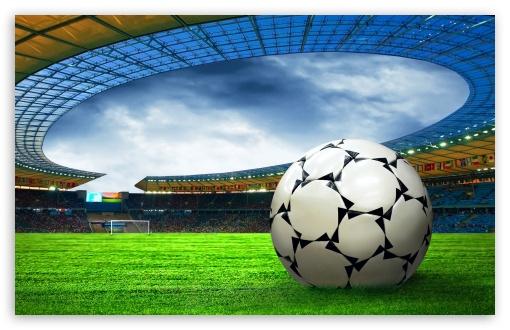 Download Sports UltraHD Wallpaper