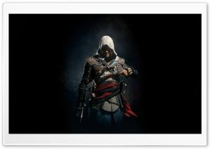 Assassins Creed IV Black Flag...