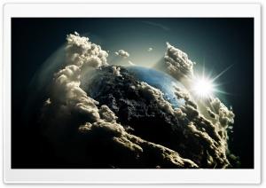 Planet 3D