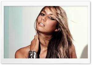 Leona Lewis Hot