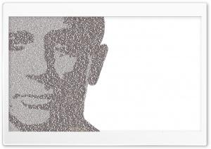 Daniel Craig Text