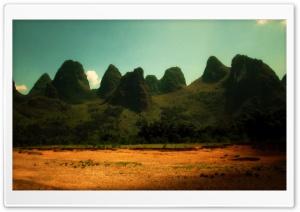 Nature Landscape 13