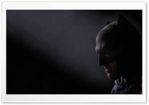 BatmanvSuperman_Ben