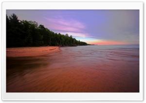 Beach Nature 1