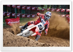 Motocross 42