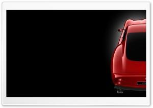 Ferrari Sport Car 39