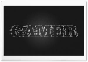 Gamer Black HD