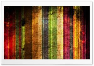 Various Stripes