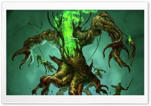 Monster Games 8