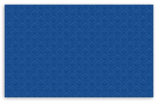 Download Wallpaper Blue UltraHD Wallpaper
