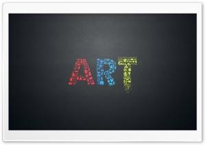 Define Art
