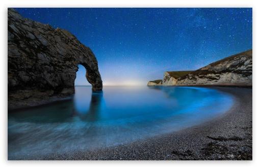Download Best Beaches in the World UltraHD Wallpaper