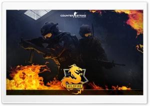 Counter Strike Global...