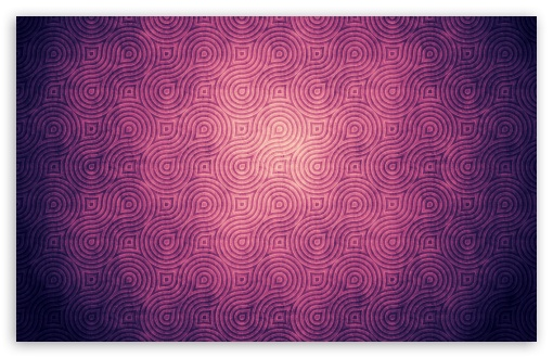 Download Purple Texture UltraHD Wallpaper