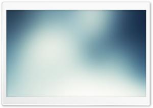 Minimalist Background IV