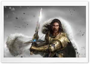 Might and Magic Heroes VII 7,...