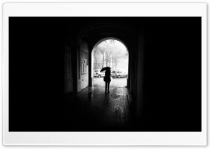 Rain Subotica