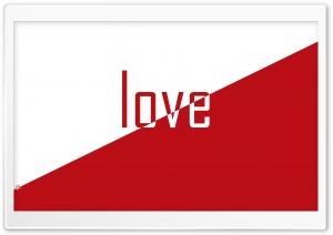 Simple As Love