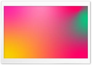 Blending Colors