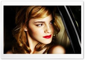 Emma Watson Premiere