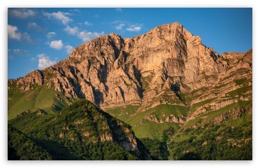 Download Armenia, Syunik, Khustup, K7, Hayk UltraHD Wallpaper