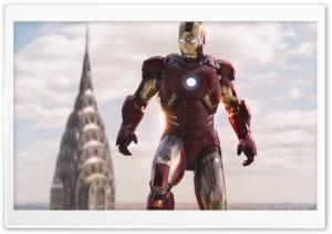 Ironman-MARK07-Avengers