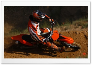Motocross 44