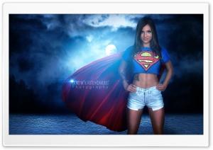 Super Nera
