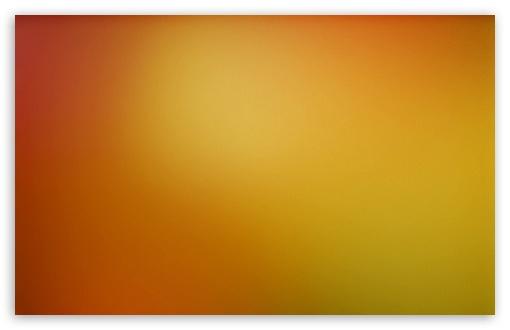 Download Minimalist Orange I UltraHD Wallpaper
