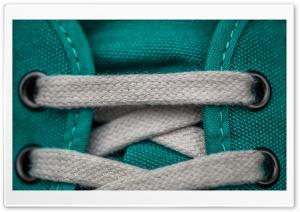 Sneakers Macro