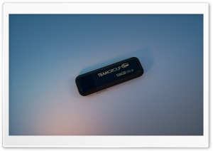 TeamGroup USB Flashdisk By...